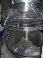 Dough Mixer B-30 10L
