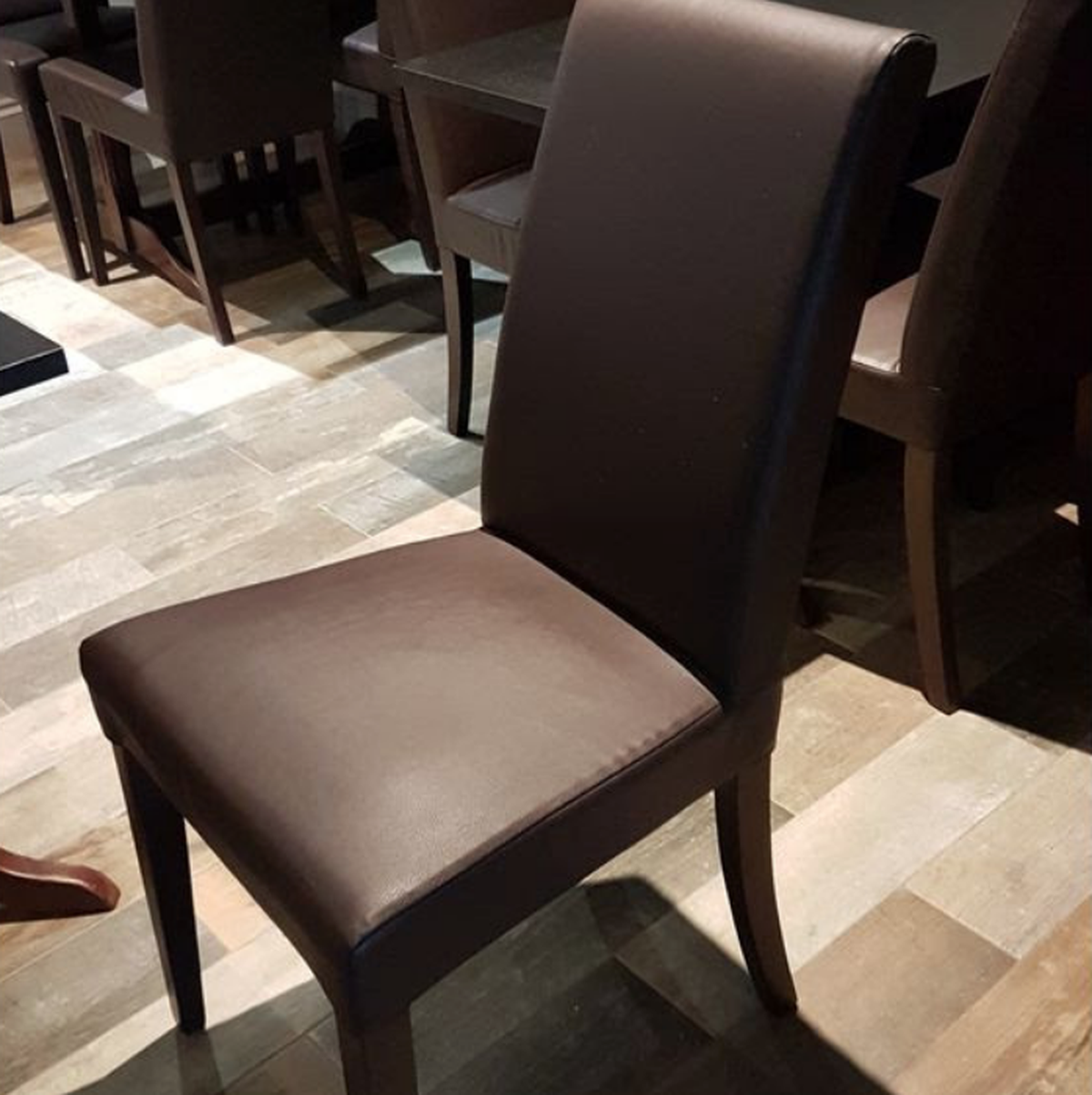 secondhand chairs and tables restaurant chairs 60x restaurant