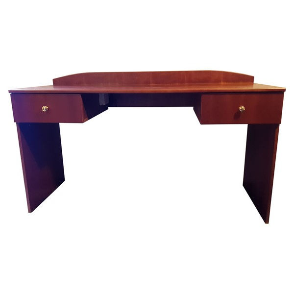 Ex Hotel Desk / Dressing Table (Product Code: MF3058)