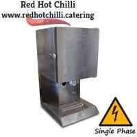 Cornelius Milk Dispenser (Ref: RHC3303) - Warrington, Cheshire