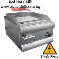 Lincat Flat Top Griddle (Ref: RHC3305) - Warrington, Cheshire