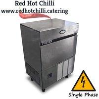 Foster Ice Flaker (Ref: RHC3314) - Warrington, Cheshire