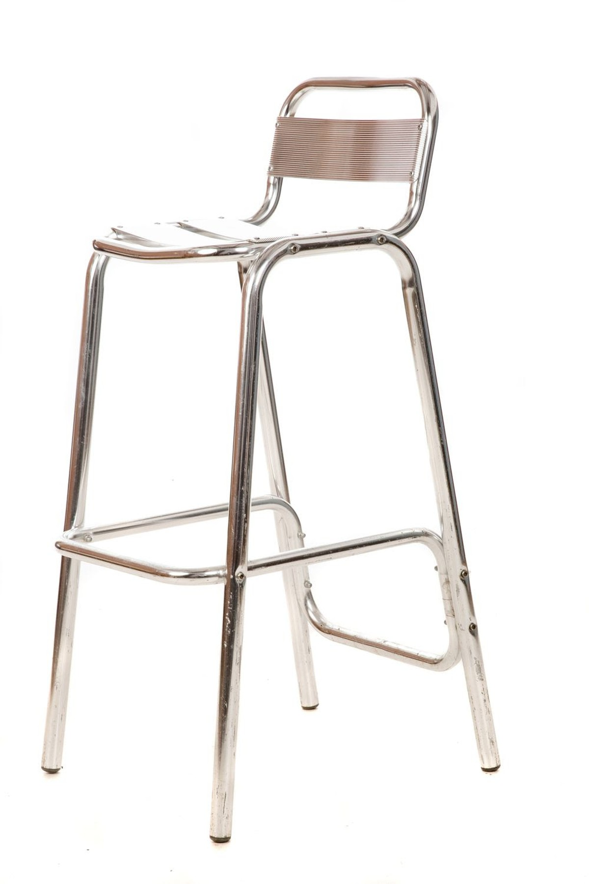 Secondhand Chairs And Tables Cafe Or Bistro Chairs 26x