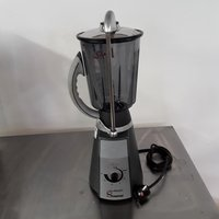 Santos No. 37 Large Heavy Duty Food Drink Blender Mixer	(6790)
