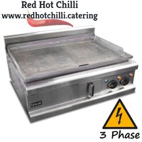 Lincat Flat top Griddle (Ref: RHC3297) - Warrington, Cheshire