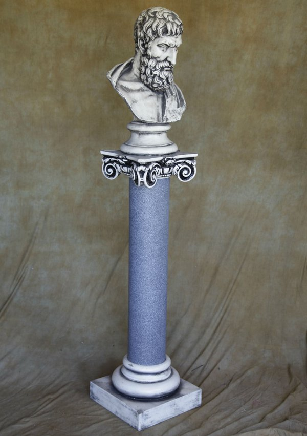 Greek Philosopher prop for sale