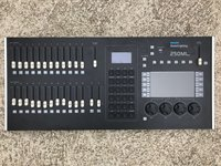 Brand New Philips Strand 250ML Lighting Desk