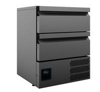 Williams - Aztra Undercounter Refrigerator