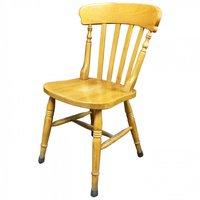 Ex Pub Chairs