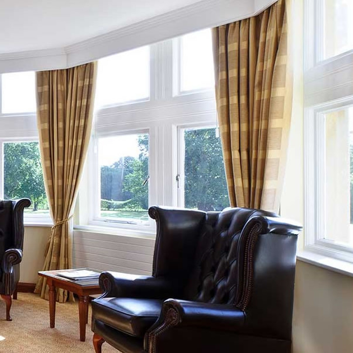 Secondhand Hotel Furniture Decorative And Dressing Job Lot Of Ex Hotel Curtains Peterborough Cambridgeshire