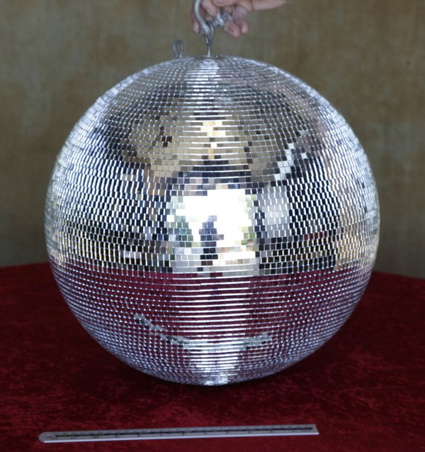 Professional Mirror ball
