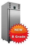 B Grade single door fridge