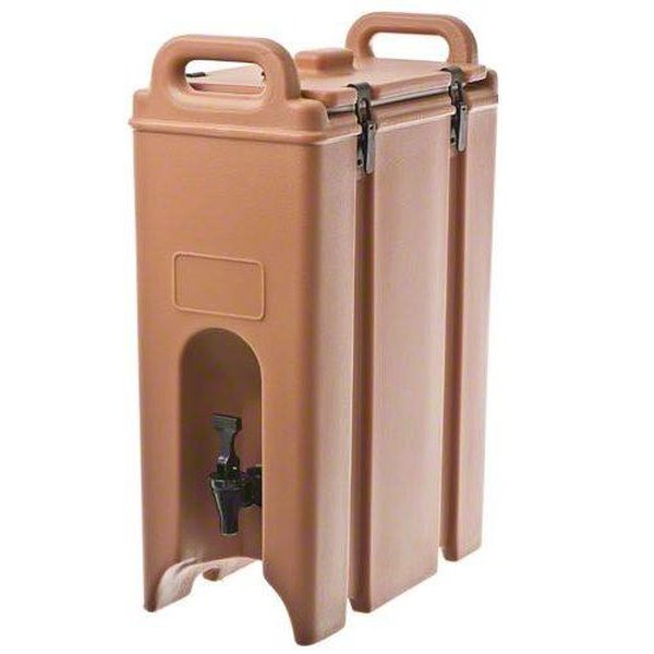 Cambro - Beverage Dispenser