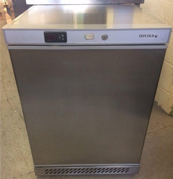 Telford fridge for sale