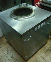 Shahi Tandoor oven