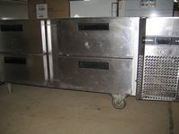 Prep counter for sale