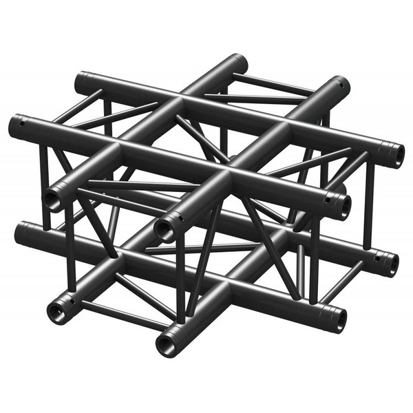New black truss
