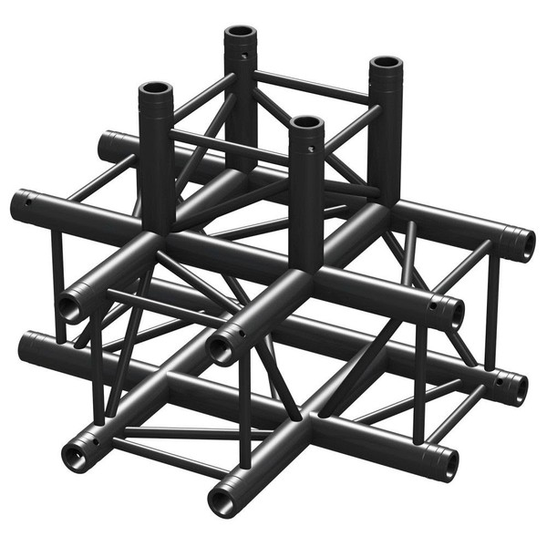 Professional truss system