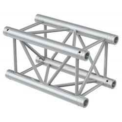 Truss system for sale