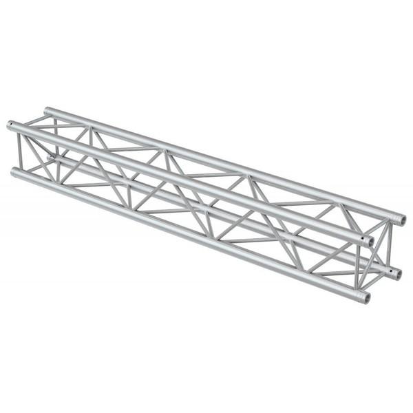 Brand new truss system