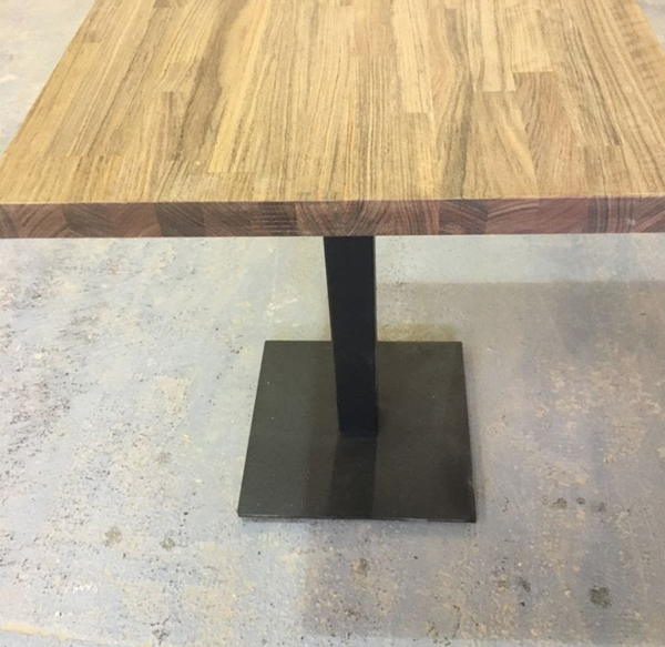 Table tops for sale