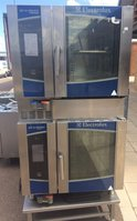 6 grid ovens for sale