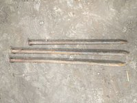 Peg stakes for sale