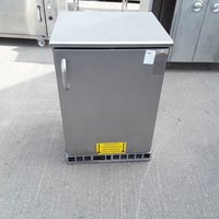 Undercounter fridge for sale