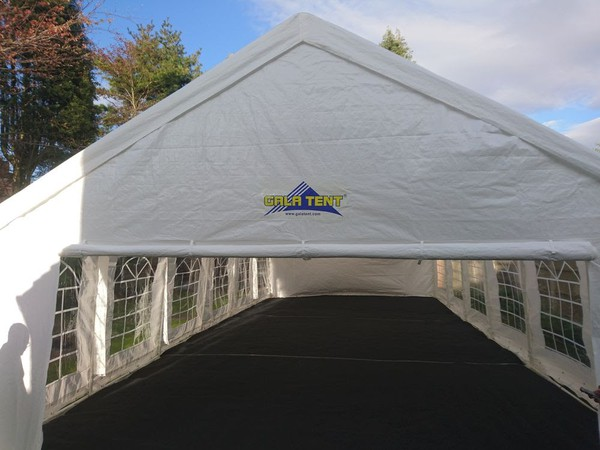 Marquees for sale