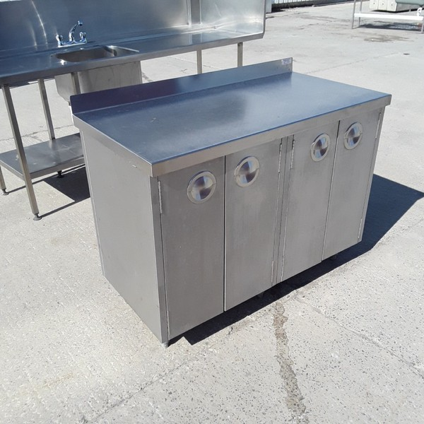 Table cabinet for sale