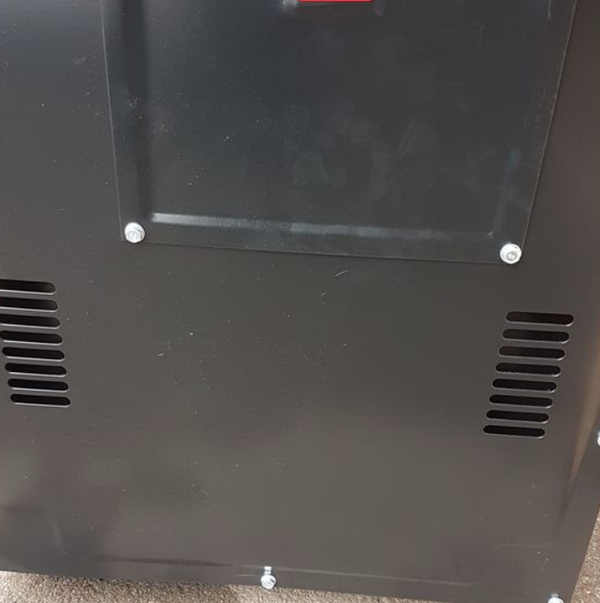 6kw generator for sale