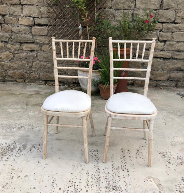 Secondhand Chairs And Tables Banqueting Chairs