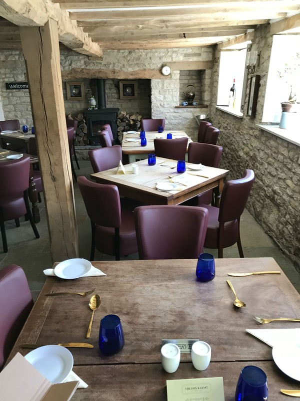 For sale Restaurant chairs London