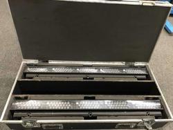 LED battens for sale
