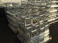 Quad truss for sale