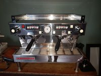 Lamarzocco linear claassic espresso machine