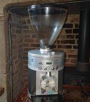 Mahlkonig K30 on Demand Coffee Grinder