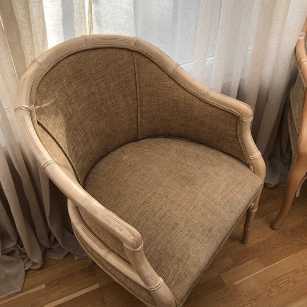 Secondhand Chairs and Tables | Wicker Furniture For Sale