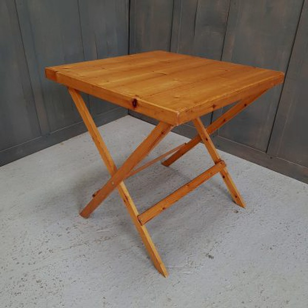 Plank tables for sale