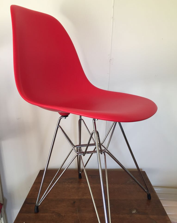 Used chairs