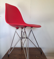 Eames chairs for sale