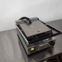 Contact grill for sale