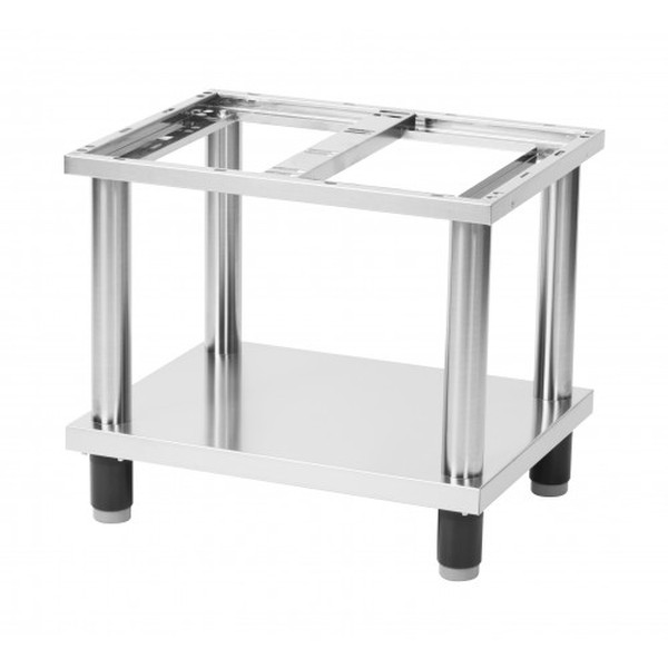 Container stand for sale