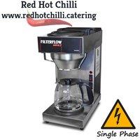 Filterflow Novo 2 Coffee Machine (Ref: RHC3341) - Warrington, Cheshire