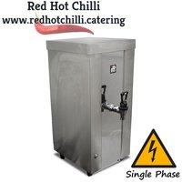 Parry Water Boiler (Ref: RHC3342) - Warrington, Cheshire