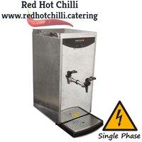 Marco Aquarius 15 Water Boiler (Ref: RHC3340) - Warrington, Cheshire
