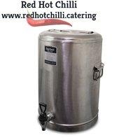 Bartlett Water Warmer (Ref: RHC3343) - Warrington, Cheshire