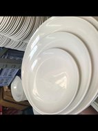 Secondhand crockery for sale