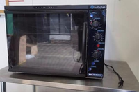 Oven for sale