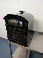 King Edward Classic 25 Potato Oven